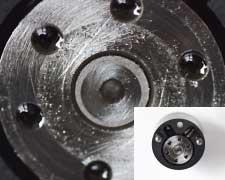 handel_diesel_injektor1