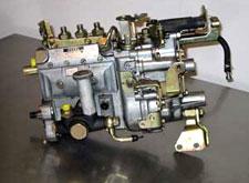 handel_diesel_reihenpumpe1