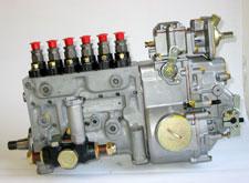 handel_diesel_reihenpumpe2