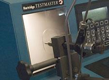 handel_diesel_testmaster1