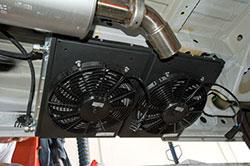 klimaanlage nachr stsatz klimaanlage und heizung zu hause. Black Bedroom Furniture Sets. Home Design Ideas