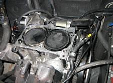 werkstatt_motor2